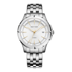 ĐỒNG HỒ REEF TIGER CLASSIC SPIRIT OF LIBERTY RGA819-YWYG (Automatic)