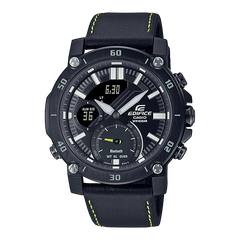 EDIFICE ECB-20CL-1A BLUETOOTH | ECB-20CL-1ADF