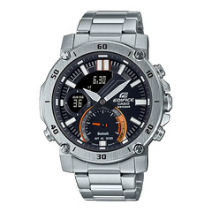 EDIFICE ECB-20D-1A BLUETOOTH | ECB-20D-1ADF