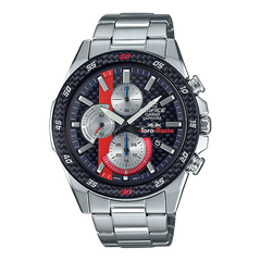 EDIFICE EFR-S567TR-2A TORO ROSSO (REDBULL) LIMITED EDITION | EFR-S567TR-2A