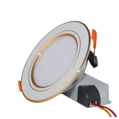 Đèn LED Âm trần Downlight 110/9W Model: D AT10L