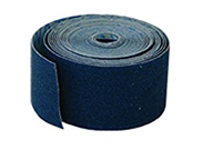 EMERY CLOTH TAPE