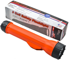 Flashlight Bright Star 2cell  2217