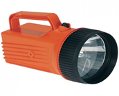 Flashligh Safety Lantern 07050 - 2206