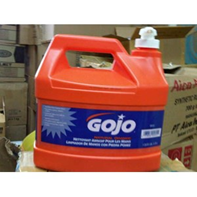 Nước rửa tay GOJO - Hand cleaner  with pumice  Gojo
