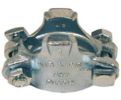 AIR KING CLAMPS