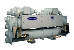Carrier Chiller
