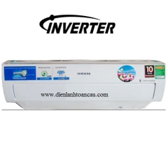 AR12KVFSCUR (1.5Hp) inverter