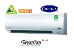 Carrier CVUR013 (Inverter - 1,5HP)