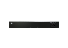 SP6510P8 8-port PoE Gigabit Switch