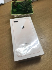 Iphone 8plus-64gb qte 100% vàng ID: 2468902