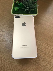 Iphone 7plus-256gb qte 99% vàng ID: 7310173