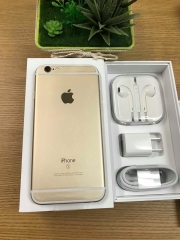 Iphone 6s-16gb qte 100% vàng ID: 7147322