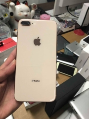 Iphone 8plus-64gb qte 99% vàng ID: 0875252