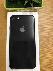 Iphone 8-64gb au 97% đen ID: 0871652