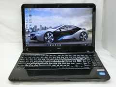 NEC LAVIE LS150 15.6'' CORE I5 / 3360M / 2.80GHZ / 4G / HDD 500G . ID:T0706 7188