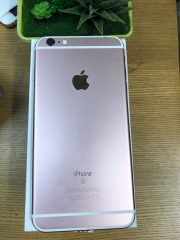 Iphone 6splus-16gb sb 99% hồng ID: 6168327