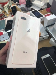 Iphone 8plus-64gb qte 100% vàng ID: 245769