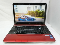NEC LAVIE LS150 15.6'' CORE I5 / 2520M / 2.50GHZ / 4G / HDD 500G / ID:T0707 7974