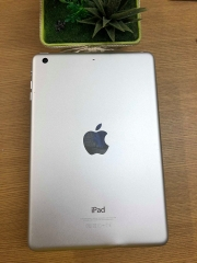 Ipad mini3-16gb 7,1in 97% trắng wifi ID: 8G5V2