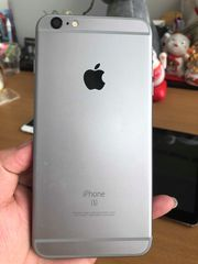 Iphone 6splus-128gb qte 99% sám ID: 09878545
