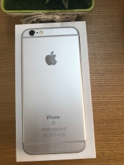 Iphone 6s-16gb au 99% trắng ID: 0165561