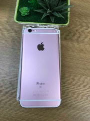 Iphone 6s-16gb sb 99% hồng ID: 2498939