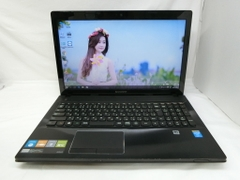 "LENOVO G510 15.6"" CORE I5 / 4200M/ 2.50GHZ/ 4G /HDD 500GB. ID:T0708 1990"