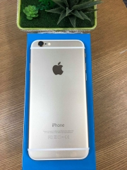 Iphone 6-16gb qte 99% vàng ID: 0462228