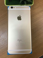 Iphone 6splus-16gb qte 99% vàng ID: 1504332