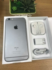 Iphone 6splus-128gb qte 100% sám ID: 1803466