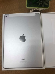 Ipad Air2-16gb 9,7in 99% trắng wifi+ 4g ID: 7718869