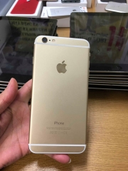 Iphone 6plus-128gb au 97% vàng ID: 312685