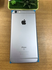 Iphone 6splus-64gb sb 97,5% sám ID: 0680648