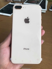 Iphone 8plus-64gb qte 100% vàng ID: 982589