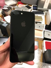 Iphone 7plus-128gb sb 99% đen bóng ID: 346087