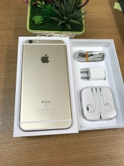 Iphone 6splus-16gb qte 99% vàng ID: 4672726