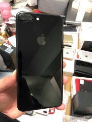 Iphone 7plus-128gb sb 98% đen bóng ID: 6955459