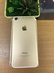 Iphone 7-32gb qte 99% vàng ID: 0672874