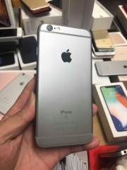 Iphone 6s-64gb qte 99% sám ID: 781391