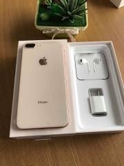 Iphone 8plus-64gb qte 100% vàng ID: 6779690