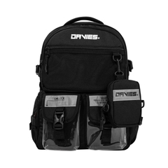 DSW Warrior Backpack
