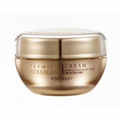 Kem Dưỡng Collagen Enprani Premier Collagen Cream 50ml