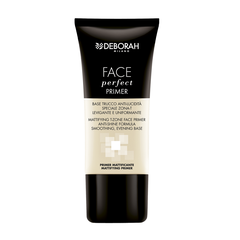 Kem Lót Deborah Face Perfect Primer 30ml