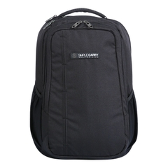 Balo SimpleCarry K2 - Black