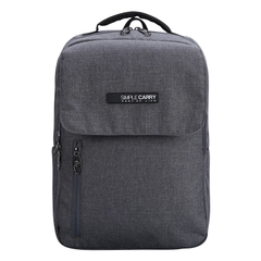 Balo laptop SimpleCarry Issac2 D.Grey
