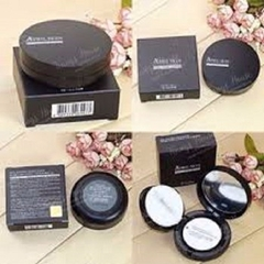 Phấn Nước Aprill Skin Black Magic Snow Cushion