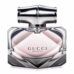 Nước hoa mini Gucci Bamboo EDP 5ml