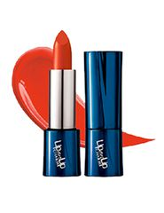 Son Collagen Lip On Lip Charm Galaxy Edition Fever Orange (Cam Gạch)