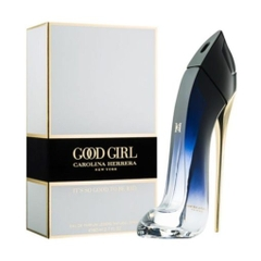 Nước hoa nữ Carolina Herrera Good Girl Eau De Parfum Legere 0ml